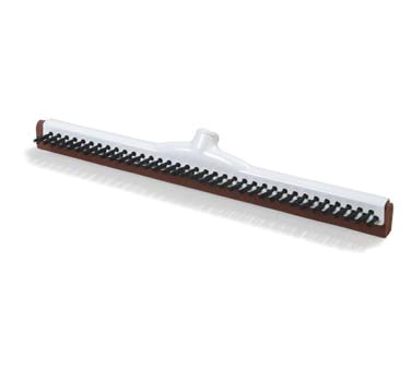"18"" Squeegee, Brush Combo"