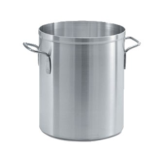 12 qt. Stock Pot