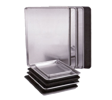 Trays/Sheet Pans