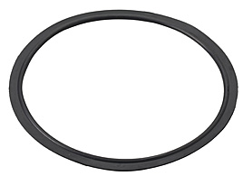 Freezer Door Gasket