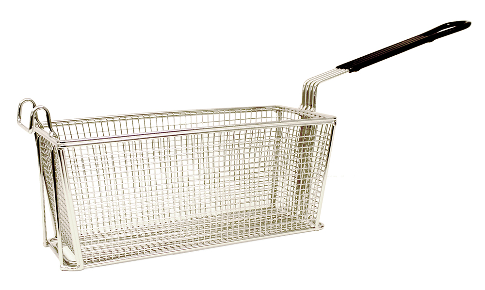 Fry Basket Long for EE